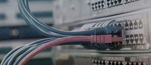 data center y cableado estructurado dell nexored