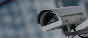 video vigilancia y accesos autorizados nexored
