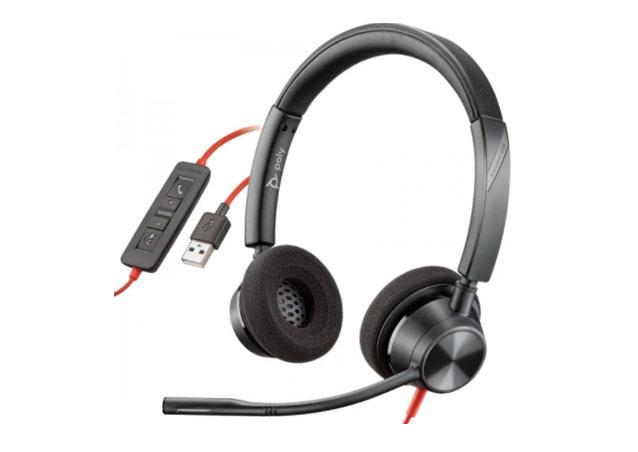 Plantronics-Blackwire-3320-USB2