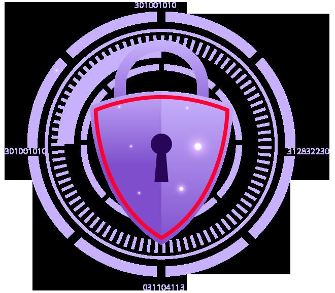 Fortinet Ciberseguridad para Empresas con Nexored