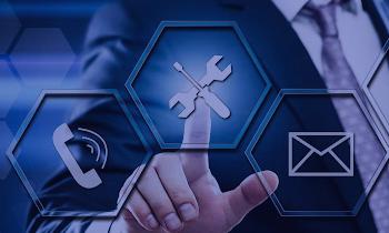 Implementación y Soporte Soluciones Tecnologia - Nexored