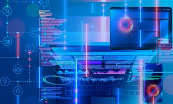 Ingeniería y Diseño Soluciones tecnologicas - Nexored